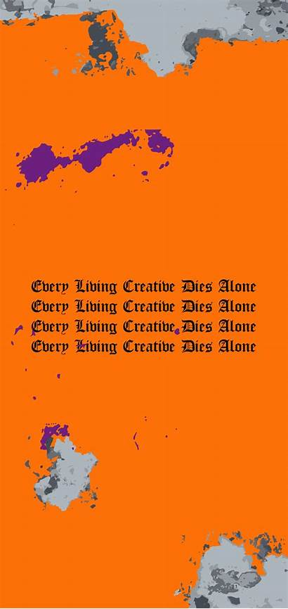 Vlone Wallpapers Cool Shitty Cave