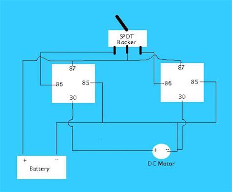 Slideout Wiring Diagram Rvshare