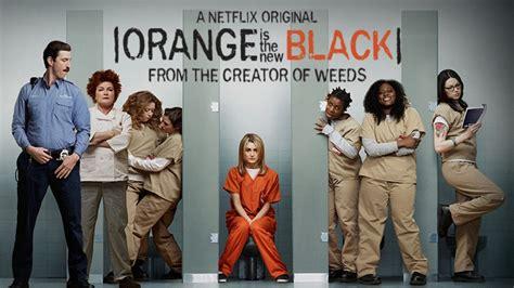 orange is the new black creator is not a binge fan