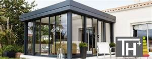 Veranda Rideau Prix : v randa rideau ma v randa ~ Premium-room.com Idées de Décoration