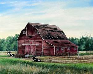Old Dairy Barn Plans | Short Hairstyle 2013