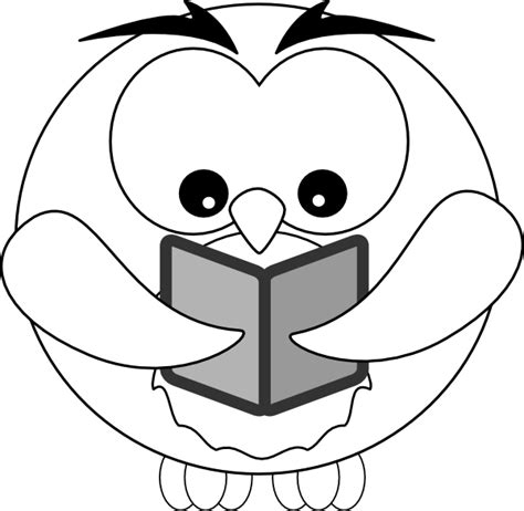 owl outline drawing owl outline images search