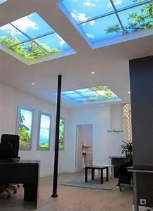 1000 images about puits de lumiere on pinterest for Puit de lumiere maison 2 architectural light shelf