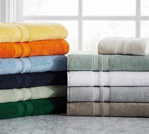 pottery barn spring friends and family event sale save 20 With best pottery barn towels
