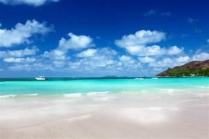 Bilder Meer Strand : bilder von strand meer natur himmel k ste horizont wolke ~ Eleganceandgraceweddings.com Haus und Dekorationen