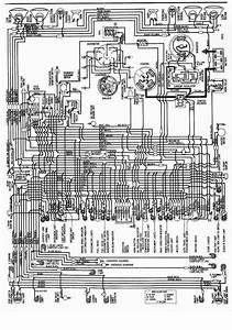 Speaker Selector Switch Wiring Diagram In 2020