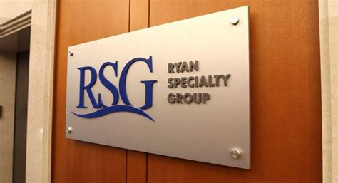 background panel options for custom signage impact signs