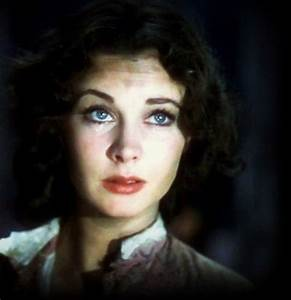1074 best images about Vivien Leigh on Pinterest | Gone ...