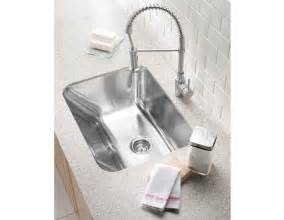 practika stainless steel laundry sink sinks stainless steel