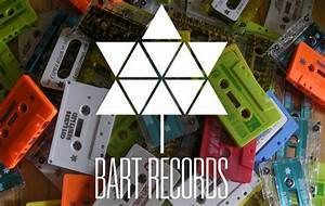 Bart Records - Features