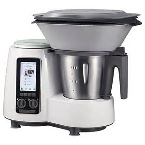machine cuisine thermomix how does the thermomix cooking appliance compare to its