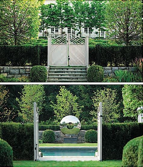 doyle herman design associates the landscape designs of doyle herman quintessence