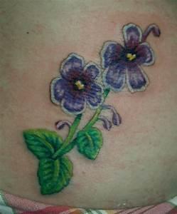 African violet for Grandma! | me | Pinterest | Violet ...