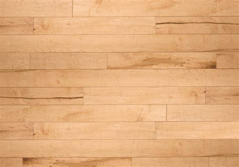 Wood Grain Wallpaper Hd Calypso Ambiance Hard Maple Exclusive Lauzon Hardwood Flooring
