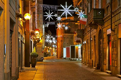 catch  christmas spirit  puglia campania umbria