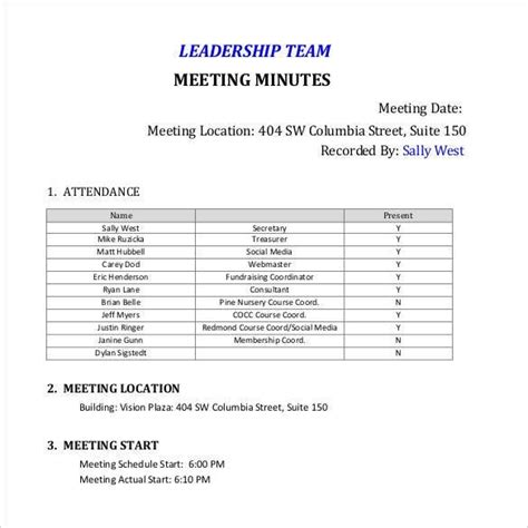 Team Meeting Minutes Templates  Minutes Templates. Work Cited Essay Examples Template. New Home Construction Budget Spreadsheet Template. Animal Patterns To Trace. Fall Festival Flyer Templates Free 488722. Madeline Hunter Lesson Plan Template Word. Executive Summary Template Word. Questions To Ask When Interviewing Template. Movie Poster Template Free