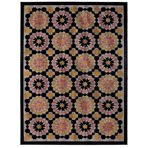 outdoor cing rugs canadian tire area rugs smileydot us