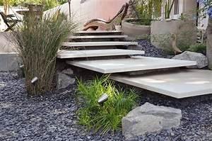 Conceo Platten Preis : metten stein design blockstufen ~ Frokenaadalensverden.com Haus und Dekorationen
