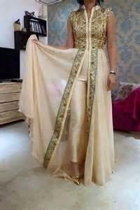 trousseau de mariage les 25 meilleures idées concernant caftan marocain sur caftan marocain robe