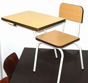 School Tables And Chairs Marceladick com