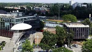 centre ville villeneuve d39ascq vu de l39hotel de ville With cuisinella villeneuve d ascq