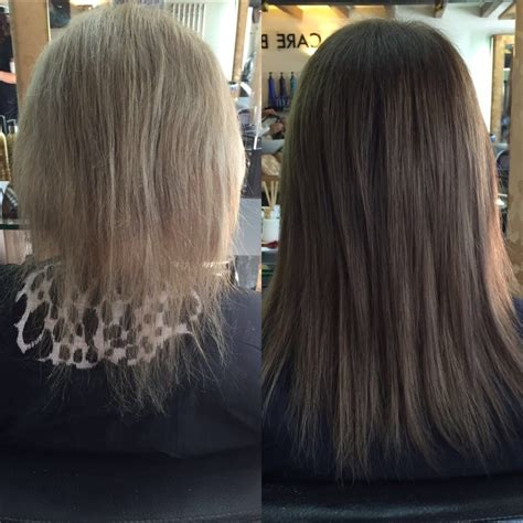 Great Hair by Best Great Lengths Hair Extensions Photos 2017 Blue Maize