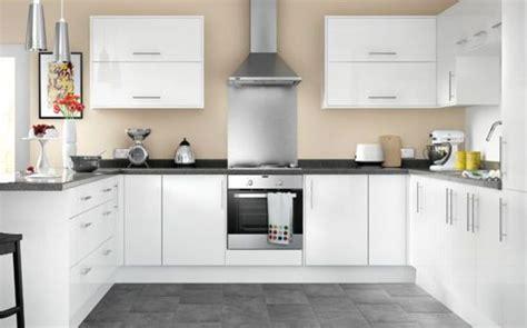 kitchen ideas photos kitchen design ideas which