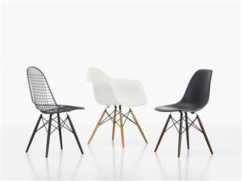hay stoelen replica eames stoel interieur inrichting