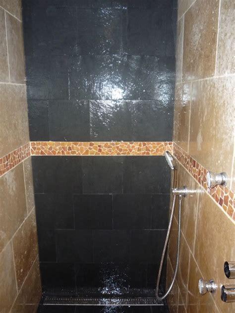 salle de sport pas cher 94 d 233 co salle de bain avec carrelage ardoise 54 salle de bain zen galet salle de bain ikea