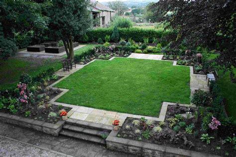 garden design by qualified garden designers and landscape