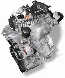 Dealer View  Volkswagen U2019s Tsi Engines Explained