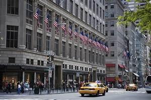 Bureau New York : new york ~ Nature-et-papiers.com Idées de Décoration