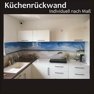 Magnettafel Nach Maß : k chenr ckwand nach ma k chenr ckwand fliesenspiegel ~ Michelbontemps.com Haus und Dekorationen