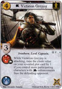 victarion greyjoy reach   kraken game  thrones