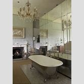 mirrors-for-bathrooms