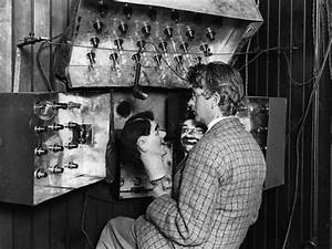 Who invented the television? Five facts you need to know ...