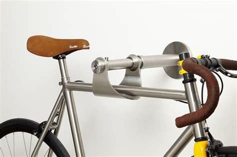 lounge  milan bike bike rack bicycle brands