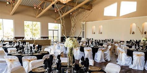 wedding center garden grove event center weddings get prices for