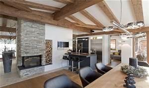 Haus Einrichten Ideen : luxus haus einrichtung ~ Lizthompson.info Haus und Dekorationen