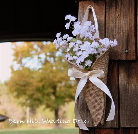 Wedding Ideas Pew Church Pewd Pinterest Church Pew