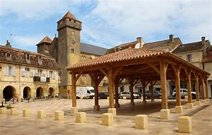 Chambre d39hote quotles lavandesquot beaumont du perigord for Chambre d hotes beaumont en p rigord
