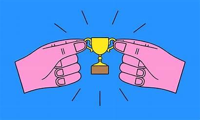 Wins Celebrate Achievements Team Acknowledge Thousand Speak