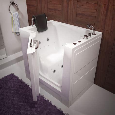 walk  tubs bathroom renovations london ontario