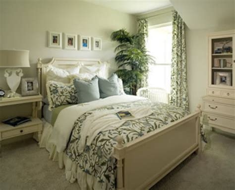 Bedroom Paint Color Ideas For Women  5 Small Interior Ideas