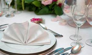 Servietten Falten Ostern Tischdeko : servietten falten effektvolle tischdeko von schnell bis edel ~ Eleganceandgraceweddings.com Haus und Dekorationen