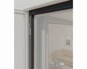 Fenster Kaufen Bei Hornbach : z14 insektenschutz montagerahmen f r fenster t r anthrazit 125x245 cm jetzt kaufen bei ~ Watch28wear.com Haus und Dekorationen
