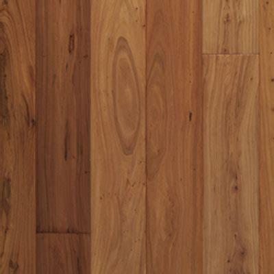 engineered wood flooring colors engineered wood floors colors engineered wood floors