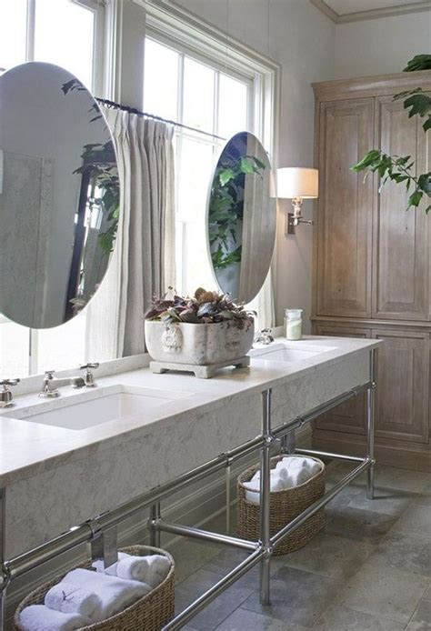 awesome bathroom vanity mirror design ideas bathroom bathroom bathroom windows amazing