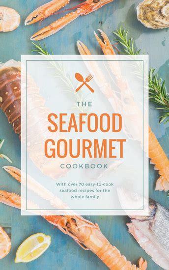 customize  cookbook book cover templates  canva