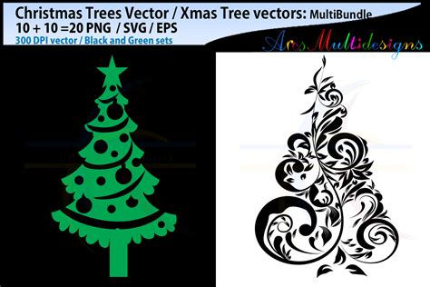 Download now the free icon pack 'tree icons'. x mas tree svg / christmas tree svg silhouette / vector